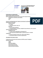APETO NEUROREHABILITACIÓN (1)