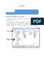 Borrar registro de instalacion de un programa.docx