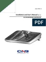 SC3100 Manual Ver 1.2-Eng