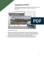 Prinsip Pengolahan dan Pemelihaarn di IPLT Keputih Kota Surabaya.pdf