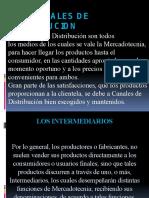 LOS CANALES DE DISTRIBUCION.pptx