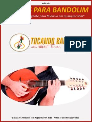 BAIXAR BRASILEIRO METODO BANDOLIM DE