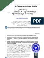 Tema 6 Parte 1 - GLONASS