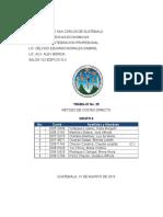 t.25 Costeo Directo (1)