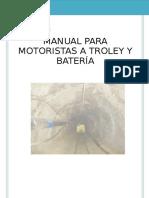 Manual Para Motoristas 2010