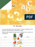 Paso a pasito - Lenguaje2.pdf