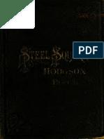SteelSquaresAndTheirUses S