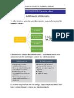 Cuestionario_2_71_Cuñas_Alejandra.doc