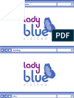 Laura Sivila_WEB Lady Blue_2ºB2