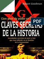 CLAVES SECRETAS DE LA HISTORIA.pdf