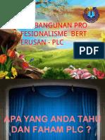 Slaid Plc 2014