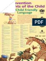 UNCRC in ChildFriendlyLanguage.pdf