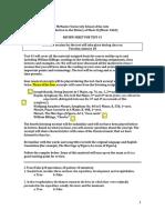 1AA3 10 Review Sheet #1.pdf