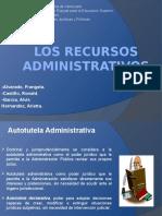 Los Recursos administrativos.pptx