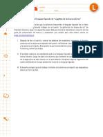 clase lunes 26.pdf