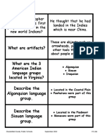 vs 2de studycards  1  - google docs
