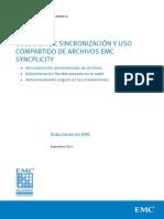 h13462-syncplicity-file-sync-rag.pdf