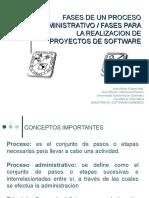 Pres01_fases de Un Proceso Administrativo_equipo1