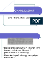 Elektrokardiografi Pp