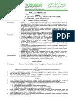 1. SK Peraturan BPP(1)
