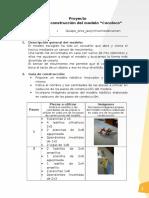 Esquema-para elaborar la guia de construcción4TA (1).doc