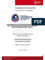 Romero Ibrahin y Pereyra Javier Adobe Inundaciones
