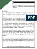 análise de redação.doc