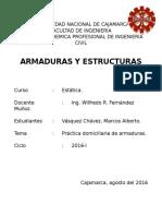 Areas-De-regiones 1 2 3 4 Analisis Matematico II (Autoguardado)