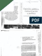 monzon.pdf
