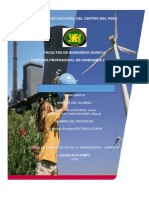 monografia energias renovables