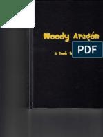 Woody Aragon-A Book in English