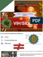 VIH -SIDA