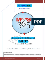 02 POLITY [VISION 365 MAINS 2016 ] @UpscMaterials-ilovepdf-compressed.pdf