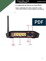 internet_pppoe_7.pdf