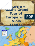 rizalsgrandtourofeuropewithviola-131205180735-phpapp01