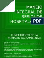 15_RESIDUOS_HOSPITALARIOS