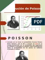 POISSON EXPO.pptx