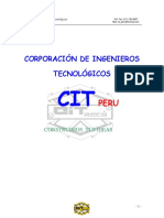 MANUAL INTERMEDIO_1 TEKLA.pdf