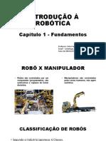 CAP 1_PDF