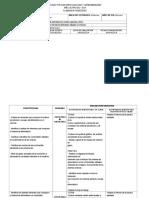 Planeador Pedagógico(Motores)Bloque 4