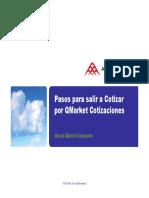 Manual_QMarket_Cotizaciones_Ariba_Modo_de_compatibilidad.pdf