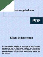 19-Soluciones Reguladoras 27-09-05