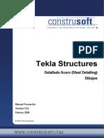Tekla-Manual-Detallado-V15-Esp.pdf