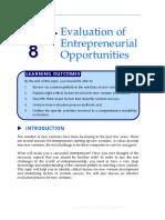 12. MPU2223_3223 topic 8(wm).pdf