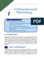 11. MPU2223_3223 Topic 7(wm).pdf