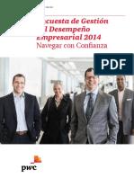 Lectura-1.-Encuesta-de-gestion-de-desempeño-empresarial (1)