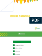 1. Red de Agencias.pdf