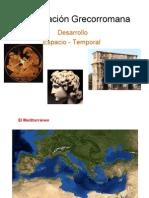 Greciaciudadaniacolonias[1]