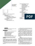 124352256-Manual-para-la-presentacion-de-anteproyectos-Corina-Schmelkes-CAPITULO-2.pdf