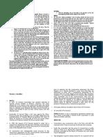 ATP Digest - week 5.docx